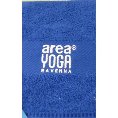 jobcamiciedivise-area-yoga