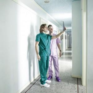 medicale sanitario