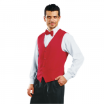 jobcamiciedivise-gilet-rosso-033007.png 13 Febbraio 2021